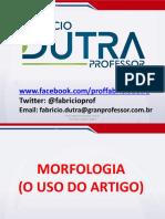 Aula_01_Morfologia_O_Emprego_do_Artigo.pdf