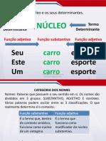 Aula_01.2_Morfologia_Emprego_das_Classes_Gramaticais_II.pdf