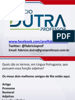 Aula_01.3_Morfologia_Emprego_das_Classes_Gramaticais_III.pdf
