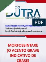 Aula_03_Emprego_do_Sinal_Indicativo_de_Crase.pdf