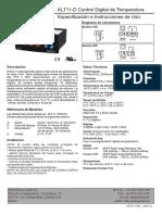 Manual_KLT11D_ES
