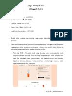 TK 1 - Business System.docx