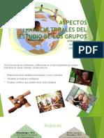 ASPECTOS TRANSCULTURALES DEL ESTUDIO DE LOS GRUPOS.pptx