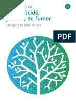 stop-tabac3fr.pdf