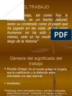 Genesis del significado del trabajo.pptx