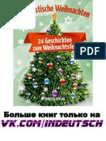 Phantastische_Weihnachten_24_Geschichten_zum_We.pdf