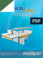 multiplo_docente_esp.pdf