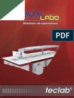 teclab_esp.pdf