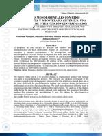 Dialnet-FamiliasMonoparentalesConHijosAdolescentesYPsicote-4815139 (1).pdf