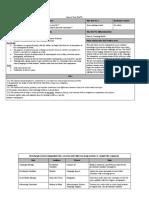 copy of interest task raft