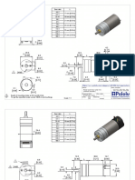 25d-metal-gearmotor-dimension-diagram.pdf