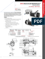 MP36-DataSheet-US.pdf
