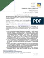 Guía Alumnos y Act_Sem_Bach_Final.pdf