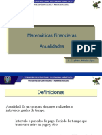 anualidades-110821132042-phpapp02.pptx