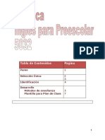 INGLES PARA EDUCADORES.docx