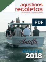 anuariooar-2018-1.pdf