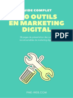 100-outils-marketing-digital