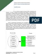 Access 2007 - Conceptos básicos.pdf