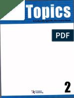 jordens_rob_hot_topics_2_student_s_book.pdf