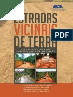 Manual Estradas Vicinais_PDF