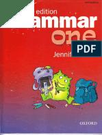 Grammar_2ed_One_SB_www.frenglish.ru.pdf