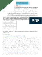 Kamal Saoud-polyéthylene - Copie (2)
