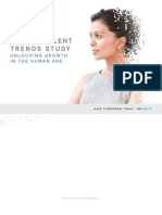 Talent-Trends-2018-Global-Report