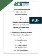 HandyCosmetics.docx