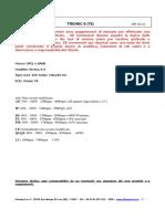 Delco_Trionic8_Opel-SAAB