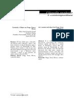 Conteudo_e_Objeto_em_Frege_Stout_e_Moore.pdf