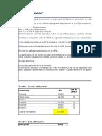 Flujo_de_Caja_