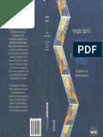 Renato Barilli - El arte contemporáneo.pdf