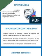 contabilidad financiera.pptx