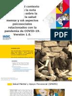 Guía IASC Atención a la Salud Mental Covid-19 ESP.pdf