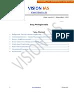 Drug-pricing-in-india[shashidthakur23.wordpress.com]