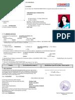 APTPB2446P.pdf