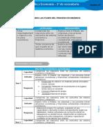 Rp Hge3 Manual 07