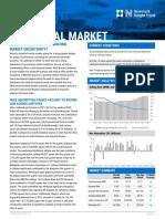 1Q20 Boston Industrial Market Report