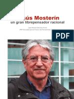 JM un gran librepensador racional.pdf