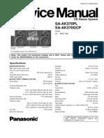 SA-AK370.pdf