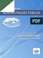 contabilidade-geral