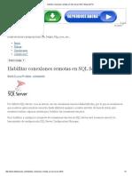 Habilitar conexiones remotas en SQL Server 2012.pdf