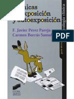 Técnicas de exposición y autoexposición.pdf