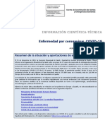 TCoronavirus.pdf