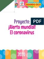 mpc_msc_coronavirus