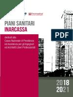 BROCHURE-ASSOCIATI-2018.pdf