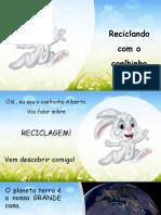 Vamos Reciclar com o coelhinho.pdf