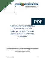 PROTOCOLO-Flota-Agricultura-Alimentacion_DEF