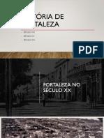 História de Fortaleza arq pdf.pdf