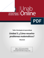 como resolver problemas matematicos.pdf